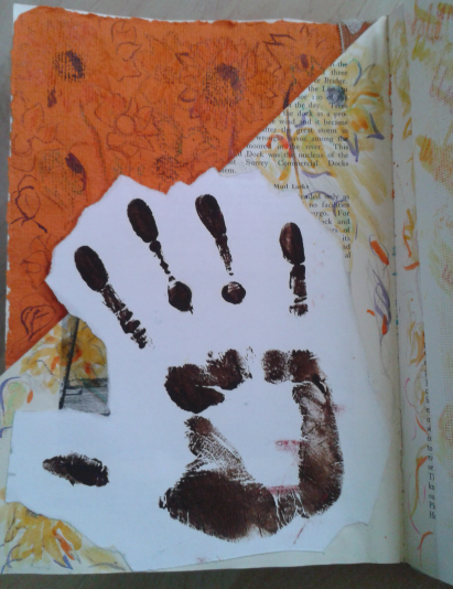 7handprint pocket