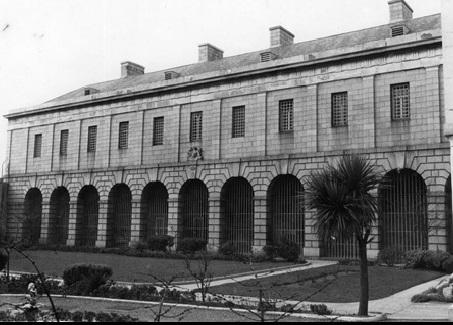 Gloucester Street prison, St Helier 111-f129a046ca